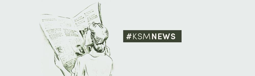 news ksm