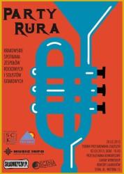 PARTY RURA