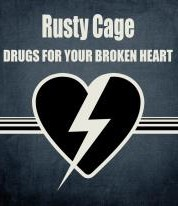 Drugs For Your Broken Heart