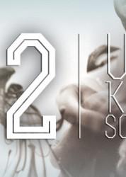Krakowska Scena Muzyczna Urodziny #2