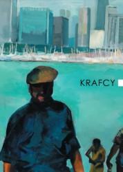 51_krafcy_ef___2011