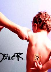 d3aler
