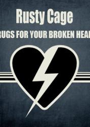 drugs rusty