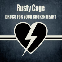 drugs rusty