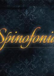 spinofonia