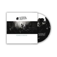 DVD Pierwsze Urodziny KSM