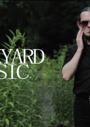 backyardmusic