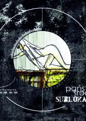 Sublokator_Panstwo_Srodka_Okladka