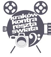 Kraków kontra reszta świata