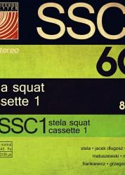 stela squat