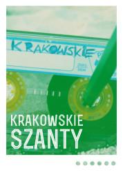 krakowskie szanty