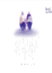 okladka-QUF1-560x560