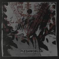 fleshworld 1500x1500x150