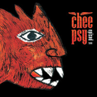 chee-psy good bmp.cdr
