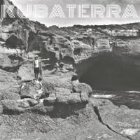 Kubaterra