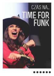 czas na funk