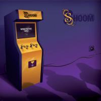 Shoom
