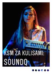 soundq