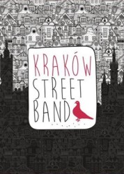 krakow_street_band_cd-460x414