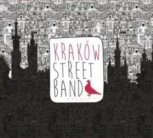 krakow_street_band_cd-460x414