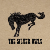 silver owls