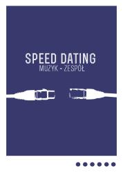 speed dating miniatura