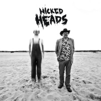 wicked heads