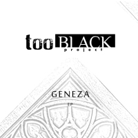 too black project