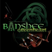 okładka-greenheart