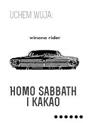 Homo Sabbath i kakao