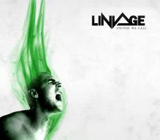 linkage united we fall