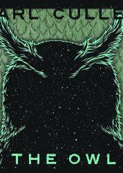 resized_owl_album_design2