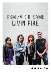 ksm Livin Fire (1)