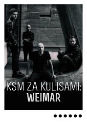 ksm weimar