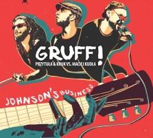 GRUFF-Johnsons-_Business_cd1