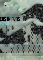 Mothers in Furs - Jisei no ku_okładka