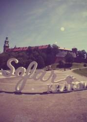 fot.-Klaudia-Stolarz_Sofar-Sounds-Krakow