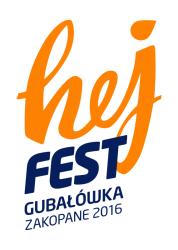 hej fest logo