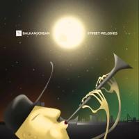 street_melodies