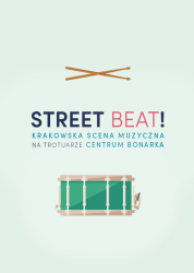 Street beat_miniatura