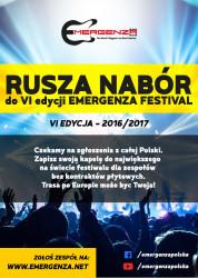 emergenza-vi-edycja-2016_17-nabor-plakat-internet