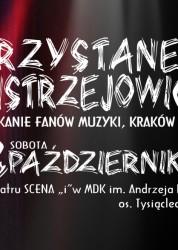 przystanek_mistrzejowice_16