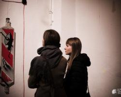 @Bal, foto. Małgorzata Augustyniak