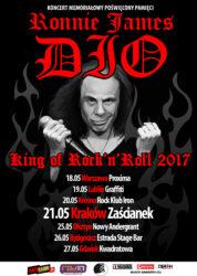 DIO plakat 2017 Kraków (1)