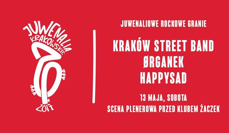 Artykuły Krakowska Scena Muzyczna Strona 21