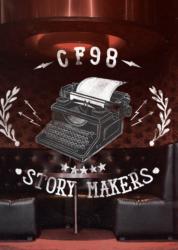 CF98_spotify