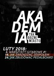 ATBM - www luty 2018