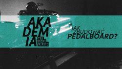 TBMA - jak zbudowac pedalboard