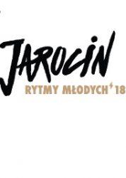 logo-jarocin-rytmy