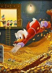 Scrooge_Money_Swim